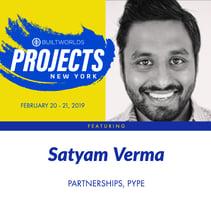 projectsnyc_satyam