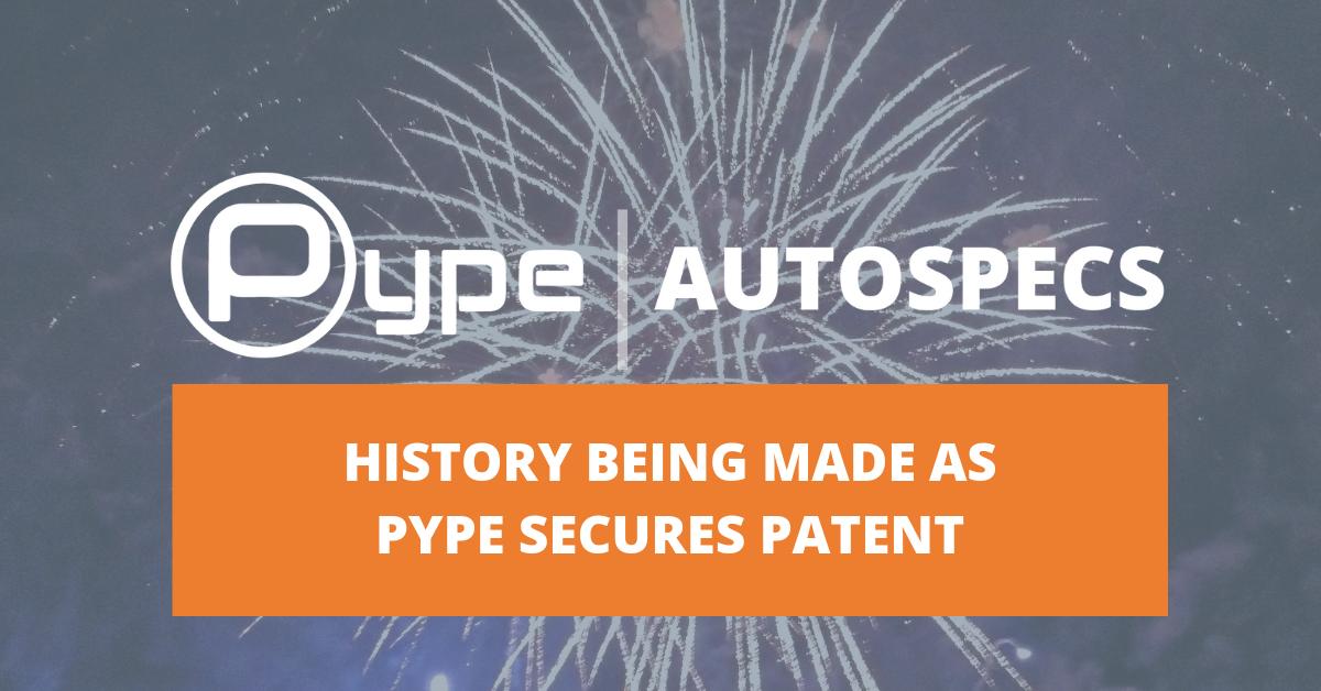 AutoSpecs Patent v2-1