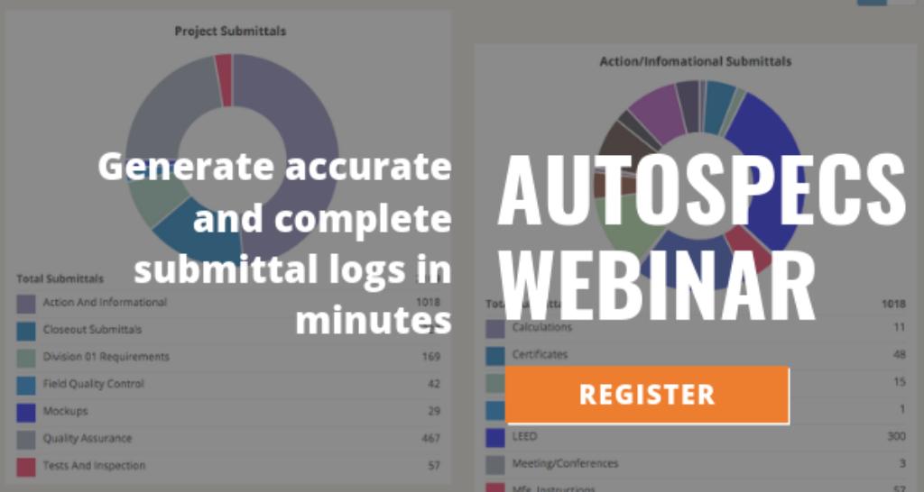 AutoSpecs-Webinar-Email-No-Logo-1024x546