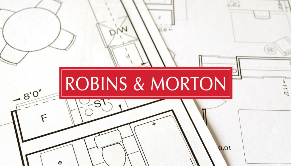 Blog-Banner-Robins-Morton-1024x674-1024x585