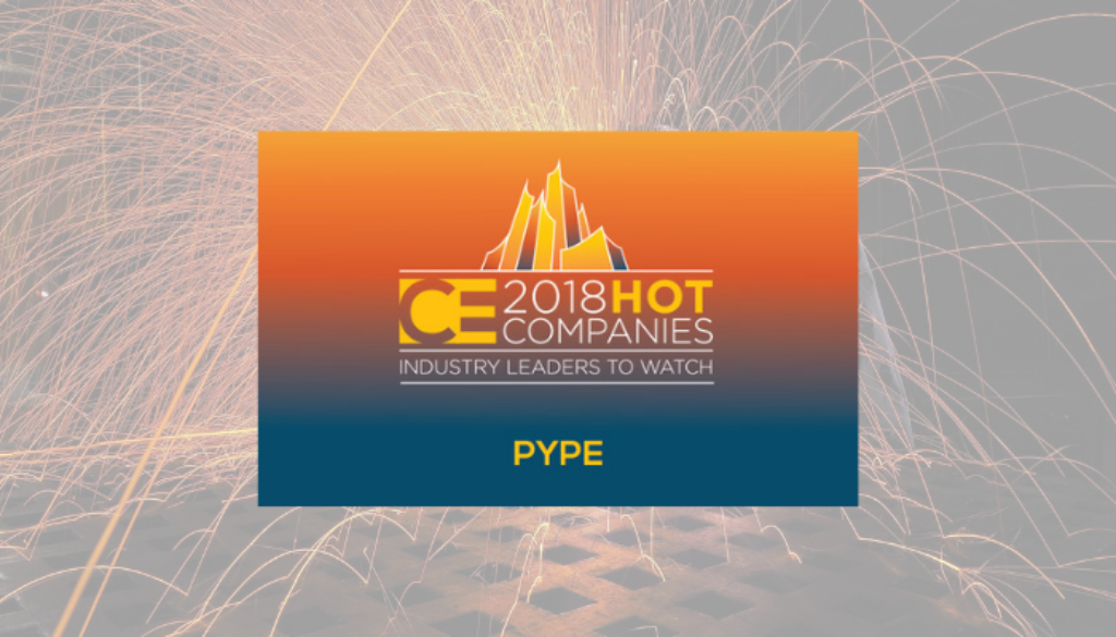 CE-Hot-Companies-1024x585