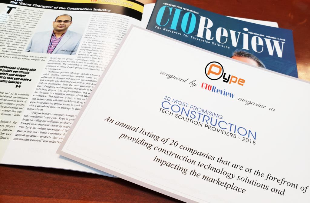 CIO-Review-Promising-Construction-Companies-1024x670-1024x670