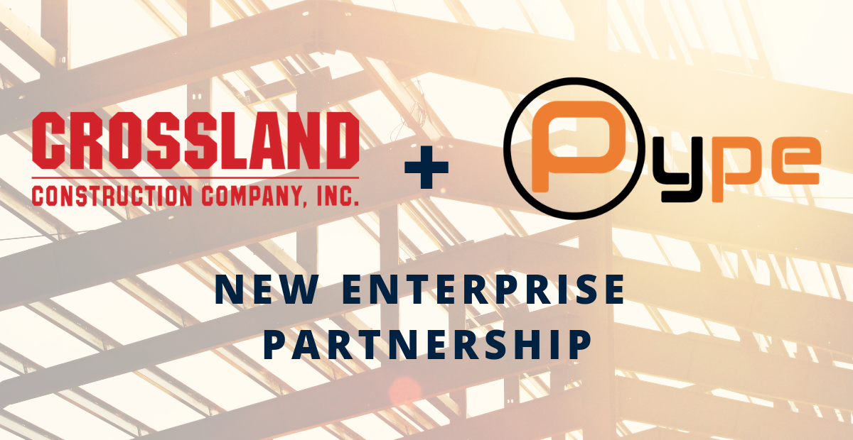 Crossland Enterprise Social - Blog (2)