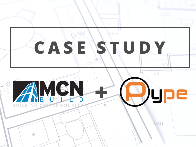 MCN Build Case Study - Social Post-1