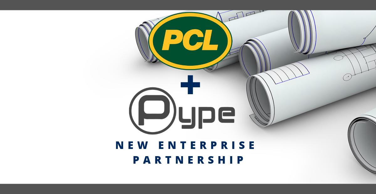 PCL-Enterprise-Blog-Image