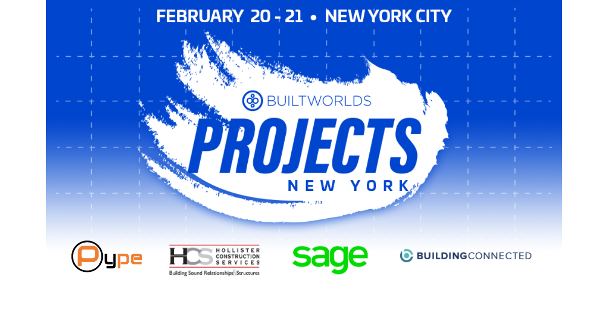 Projects NYC 2019 (1)