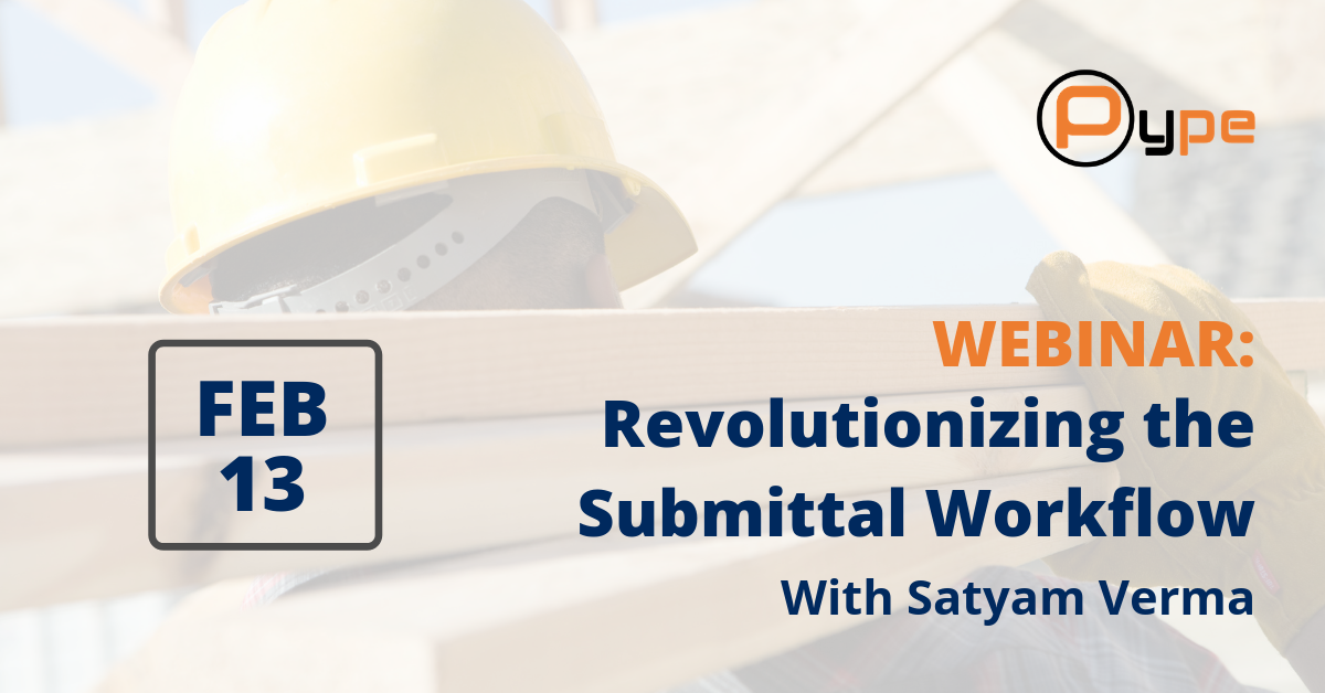 Revolutionizing the Submittal Workflow (3)