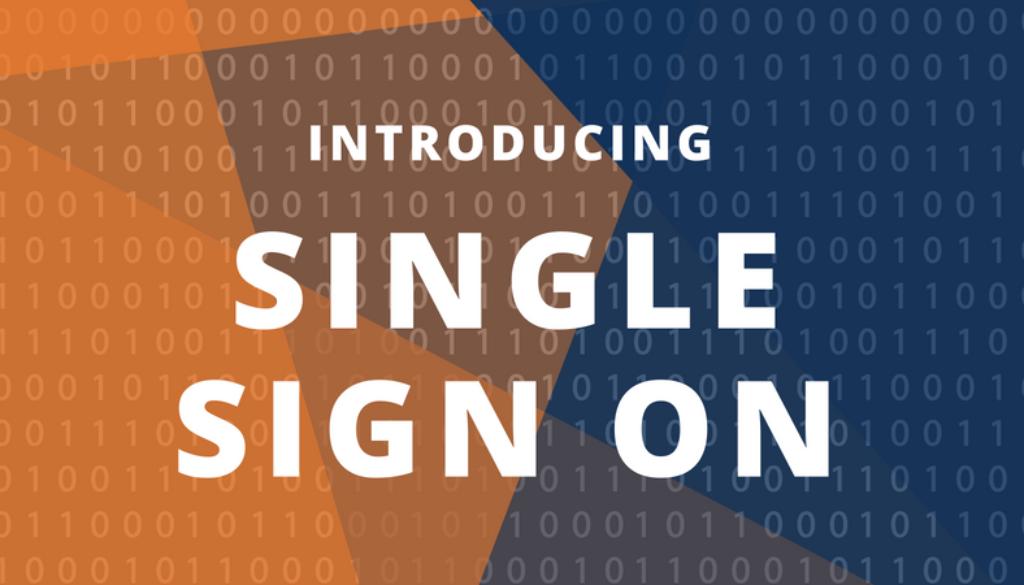 Single-Sign-On-Header-Blog-1024x585
